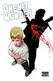 ONE-HIT WONDER#2 (2014)