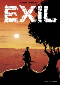 exil_cover