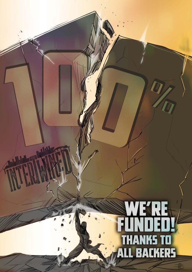100 copie