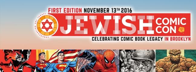 JewishCCFacebook2