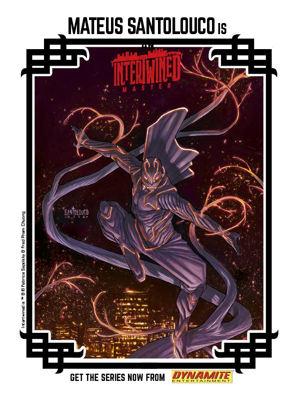intertwinedmasters2