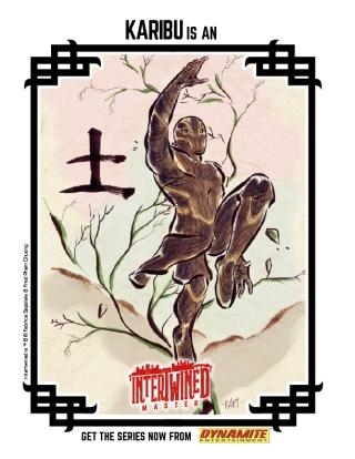 intertwinedmasters5