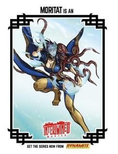 intertwinedmasters6